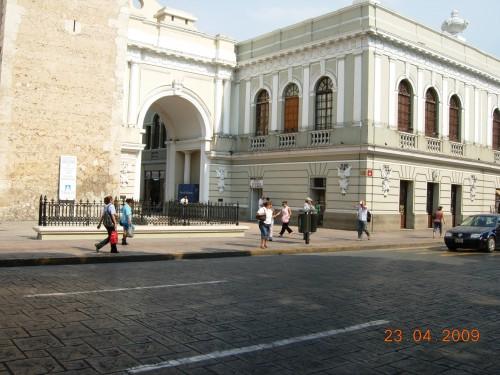 Mexico Avril 2009 138.jpg
