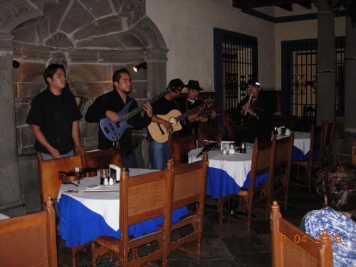 Mexico Avril 2009 357.jpg