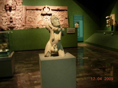 Mexico Avril 2009 435.jpg