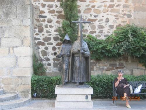 dadix portugal 2008 190.jpg