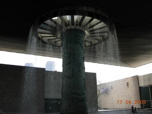 Mexico Avril 2009 452.jpg