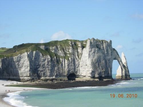 Normandie 2010076.JPG