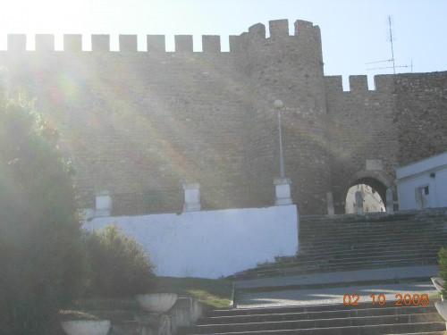 dadix portugal 2008 348.jpg