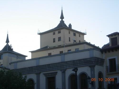 dadix portugal 2008 486.jpg