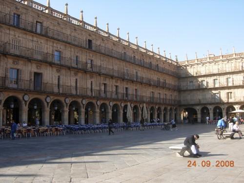 dadix portugal 2008 057.jpg