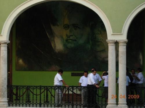 Mexico Avril 2009 029.jpg