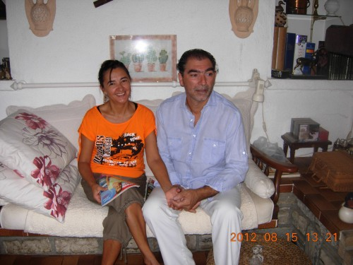 Elisa Fernando surprise 002.jpg