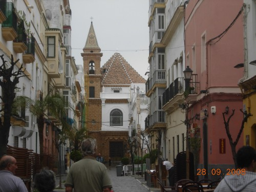dadix portugal 2008 230.jpg