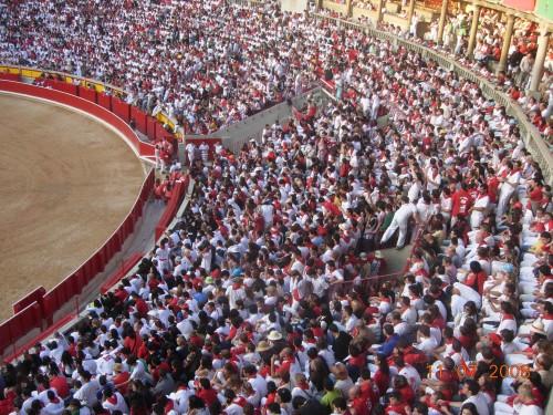 Pamplona 2008 024.jpg