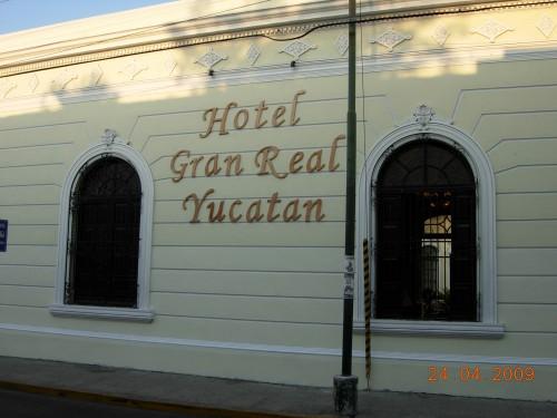 Mexico Avril 2009 040.jpg