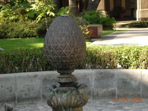Mexico Avril 2009 508.jpg