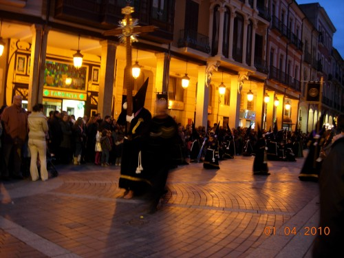 Portugal avril 2010 024.jpg