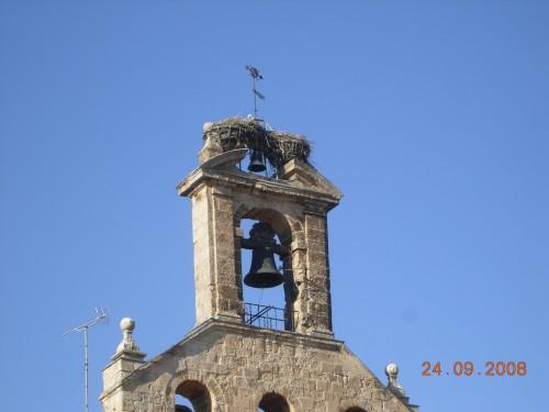 dadix portugal 2008 112.jpg