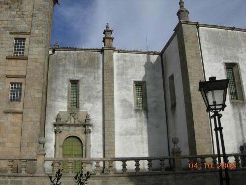 dadix portugal 2008 447.jpg
