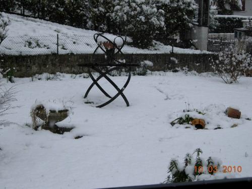 neige 002.jpg