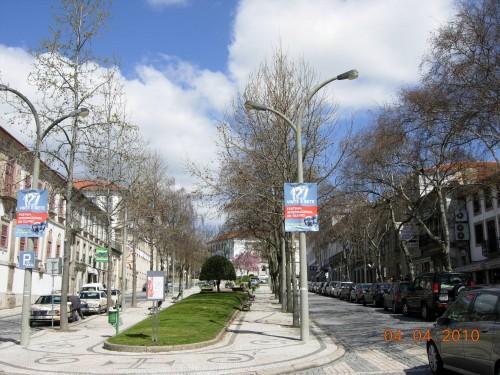 Portugal avril 2010 168.jpg