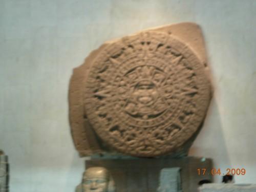 Mexico Avril 2009 413.jpg