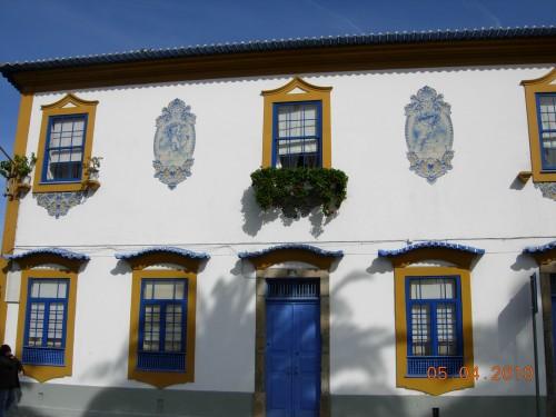 Portugal avril 2010 179.jpg