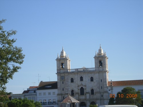 dadix portugal 2008 369.jpg