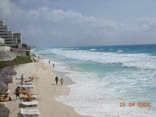 Mexico Avril 2009 018.jpg