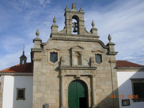 dadix portugal 2008 462.jpg