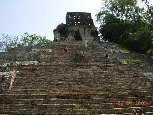Mexico Avril 2009 173.jpg
