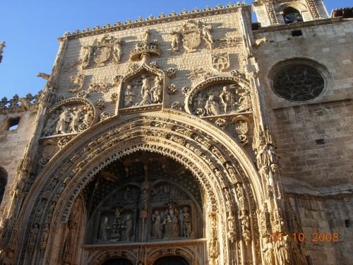 dadix portugal 2008 483.jpg