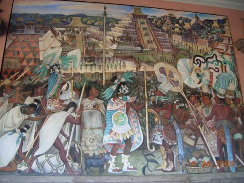 Mexico Avril 2009 480.jpg