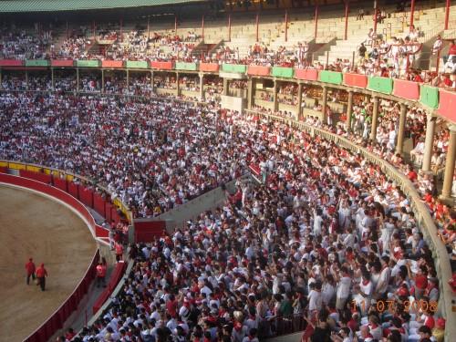 Pamplona 2008 027.jpg