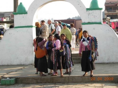 Mexico Avril 2009 202.jpg