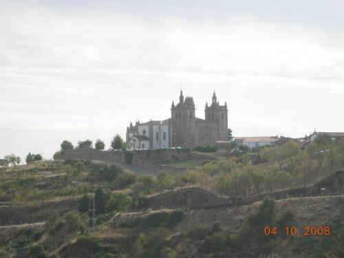 dadix portugal 2008 430.jpg