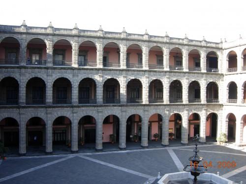 Mexico Avril 2009 490.jpg