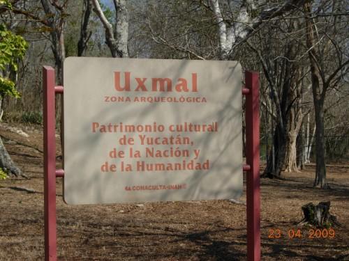 Mexico Avril 2009 099.jpg