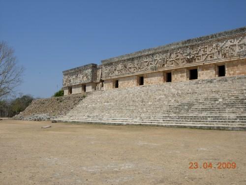 Mexico Avril 2009 134.jpg