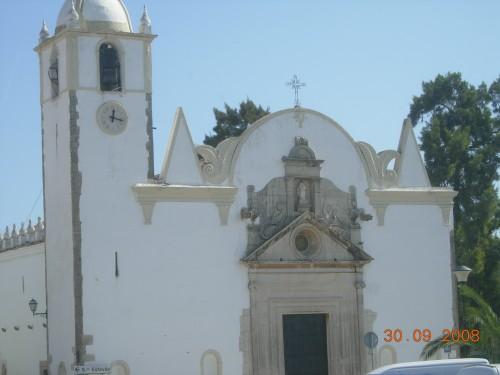 dadix portugal 2008 289.jpg
