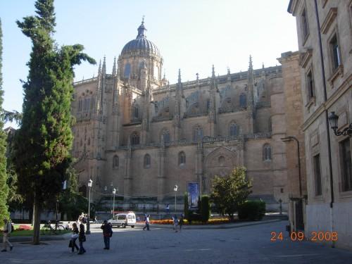 dadix portugal 2008 086.jpg