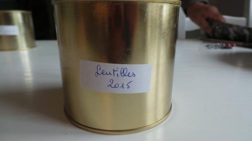 boulettes (7).JPG