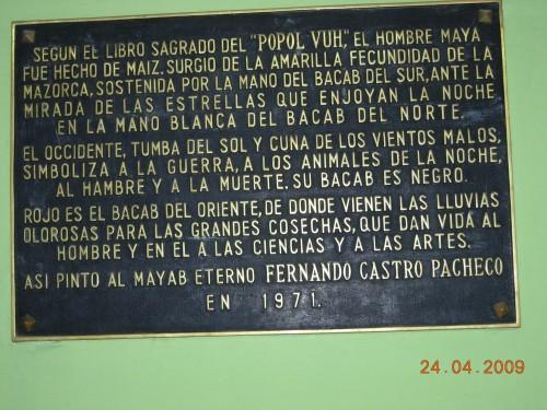 Mexico Avril 2009 026.jpg