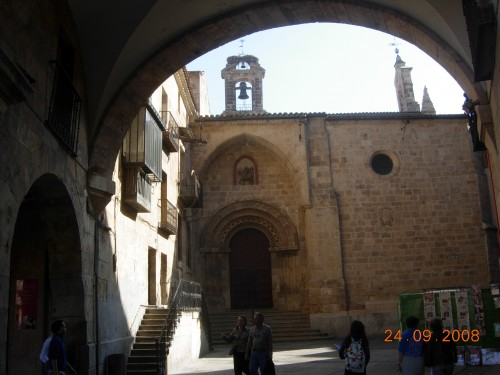 dadix portugal 2008 058.jpg
