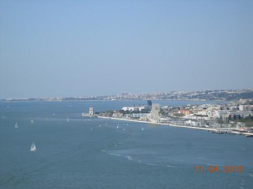 Portugal avril 2010 295.jpg