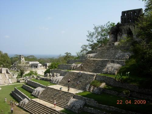 Mexico Avril 2009 174.jpg