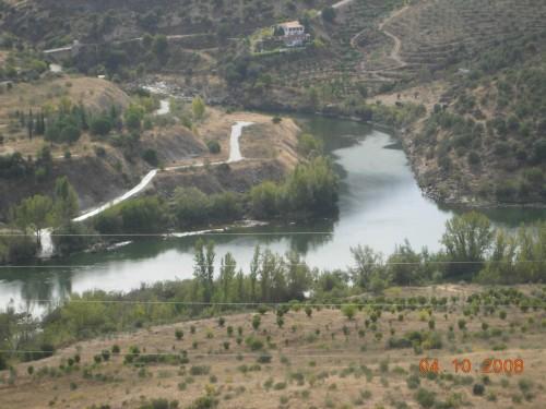 dadix portugal 2008 423.jpg