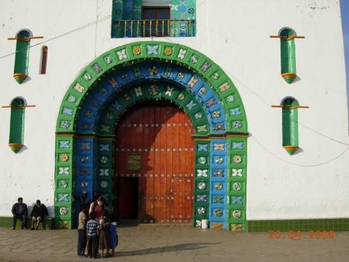 Mexico Avril 2009 198.jpg