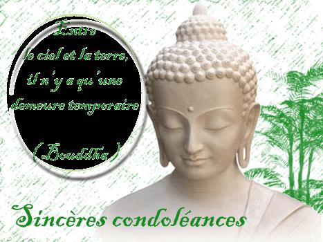 Condoleances-bouddha-blanc-copie-1.png