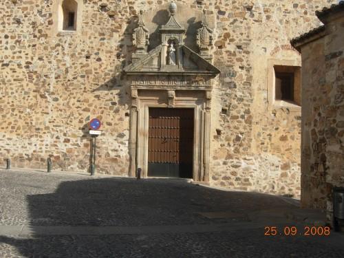 dadix portugal 2008 187.jpg