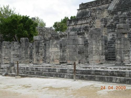 Mexico Avril 2009 066.jpg