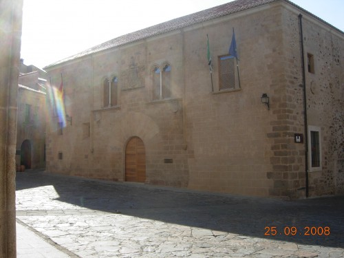 dadix portugal 2008 159.jpg