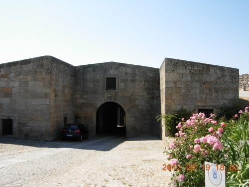 Portugal Juin 2012 043.jpg