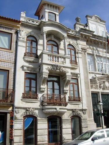 Portugal avril 2010 185.jpg