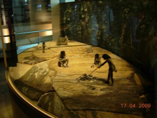 Mexico Avril 2009 393.jpg